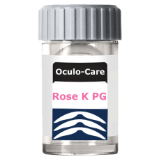 Rose K PG