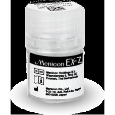 Menicon EX-Z