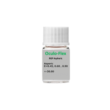 OculoFlex Asferisch