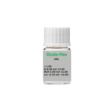 OculoFlex DRL