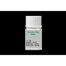 OculoFlex Orion