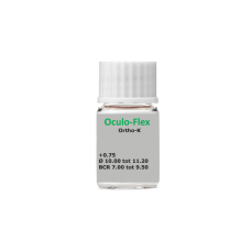 OculoFlex Ortho-K