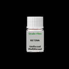 OculoFlex Retina