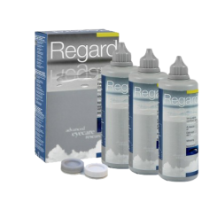 Regard Tri Pack (3x355ml)