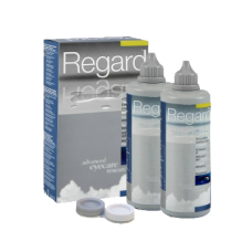Regard Duo Pack (2x355ml)