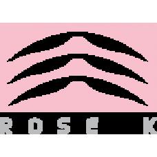 Rose K NC Menicon