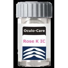 Rose K IC