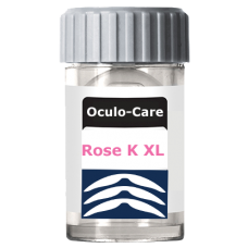 Rose K XL